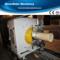 Horserider brand pvc pipe making machine for sale