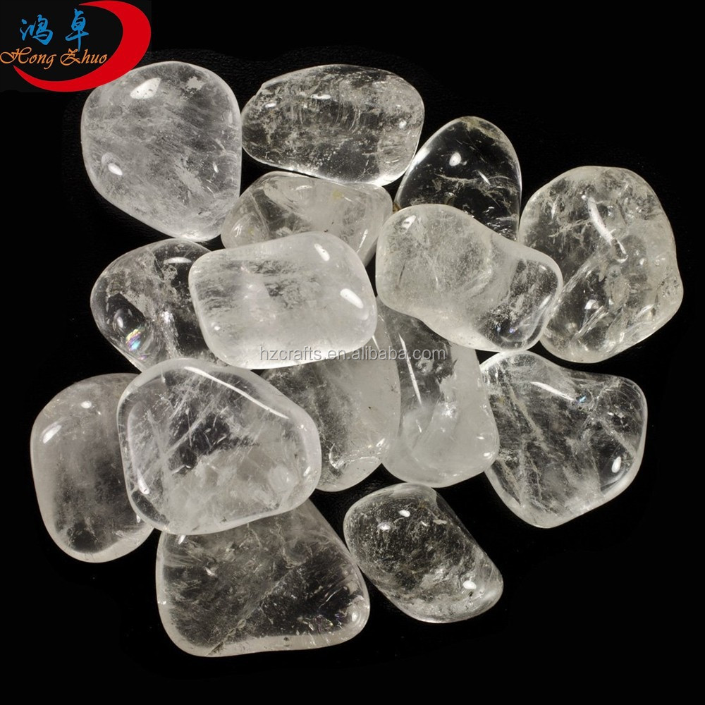 Gemstone Tumbled Stones:Supplier Tumbled Stones