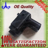 Ultrasonic Parking Sensor PDC Sensor Factory Price 3D0919275D 3D0 9192 75 D For VW Seat Skoda Porsche