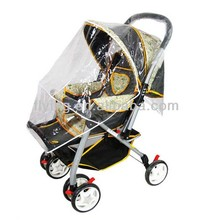 Baby Stroller Rain Snow Wind Sun Cover baby pushchair Weather Shield WDL04