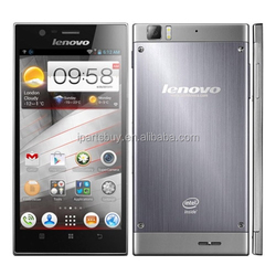 Cheap Lenovo K900 16GB 5.5 inch 3G Android 4.2 Smart Phone,RAM: 2GB, OTG, WCDMA & GSM mobile phone , Lenovo 3G smartphone