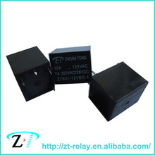 3,5,6,9,12 ,24v T73 T78 general relay relay jqc-3f power relay