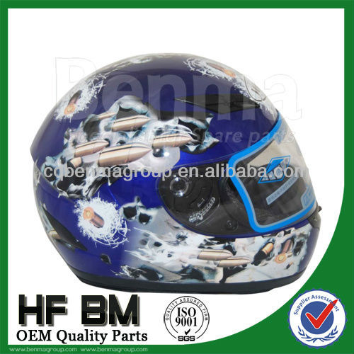 retro motorcycle helmet,fashion design helmet set with super quality and reasonable price