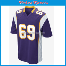 Manufacturers Discount american football jersey