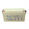 High quality battery NP150-12 solar dry cell battery