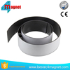 1 Meters Flexible Magnetic Strip Without