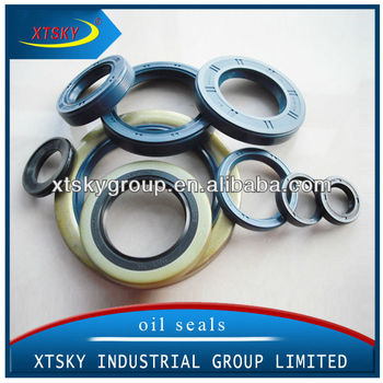 China hot sale Oil Seal National