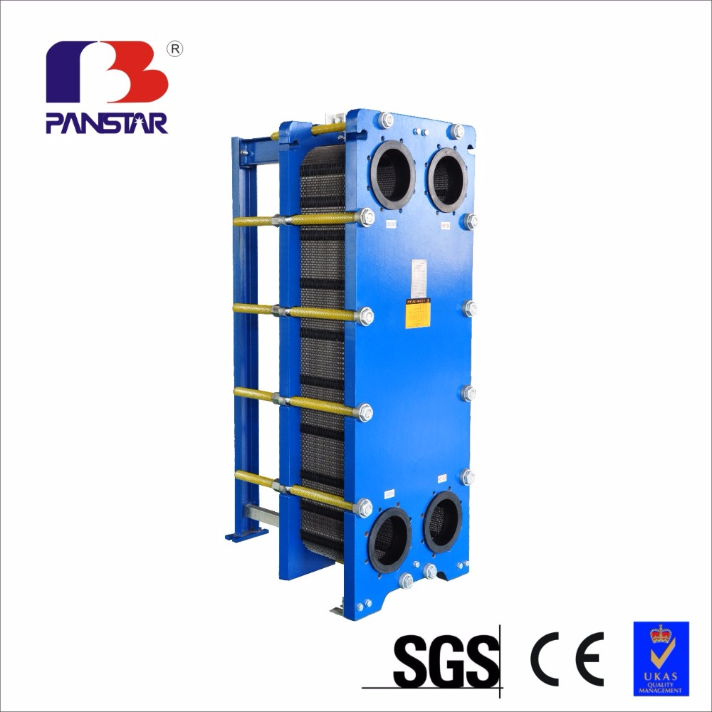 Types boat engine heat exchanger,stainless steel refrigerator evaporator coil