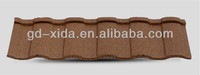 clay roof tiles,double roman roof tiles