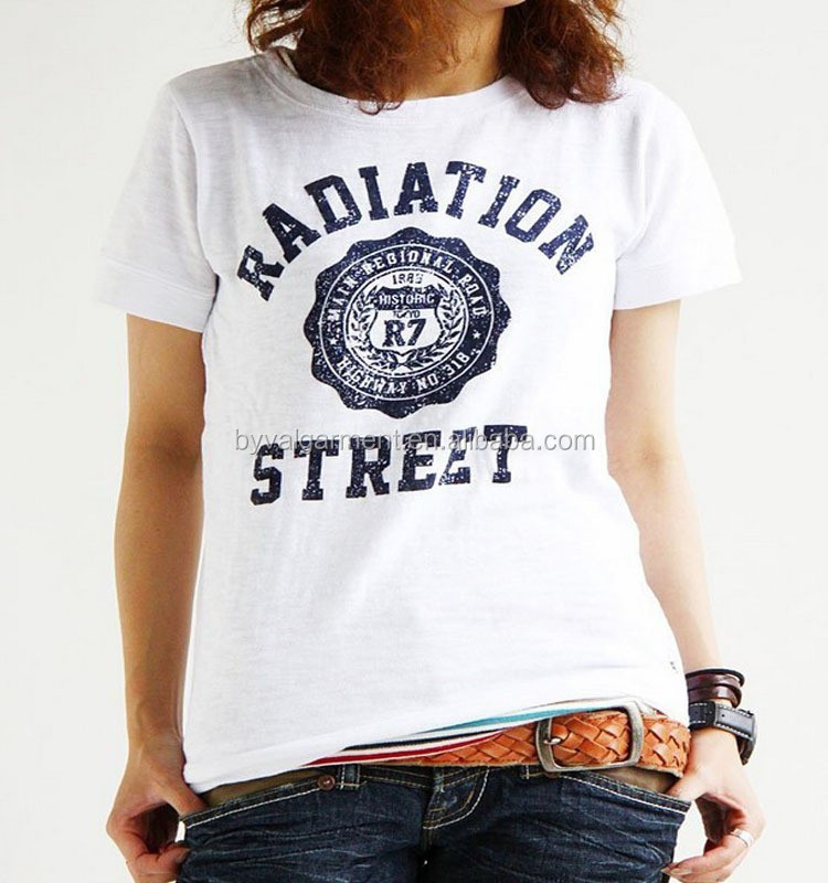 wholesale graphic t-shirt for women (12).jpg