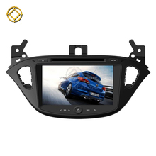 Car android 7.1 system for Opel Astra Vectra Antara Zafira Corsa with Bluetooth radio 3G wifi Ipod