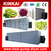 Industrial new design fruit drying commercial food dehydrators machine