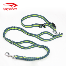 Wholesale hot selling Eco-friendly pet Leash