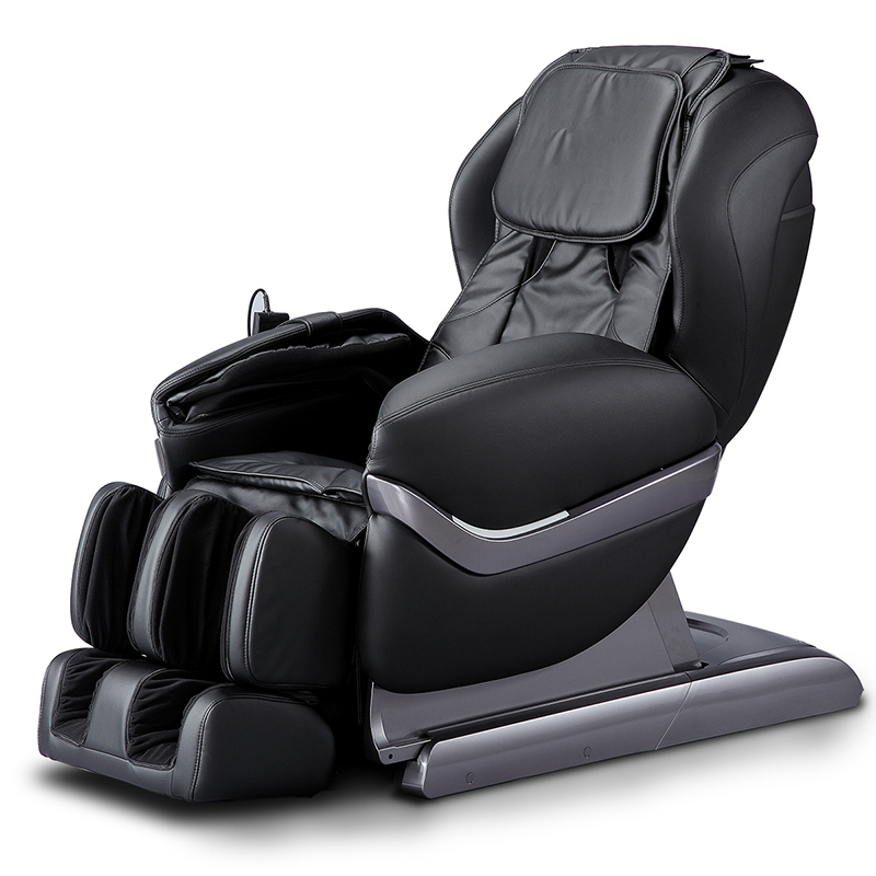 Best Seller Zero Gravity Body Shaping Used Foot Massage Chair