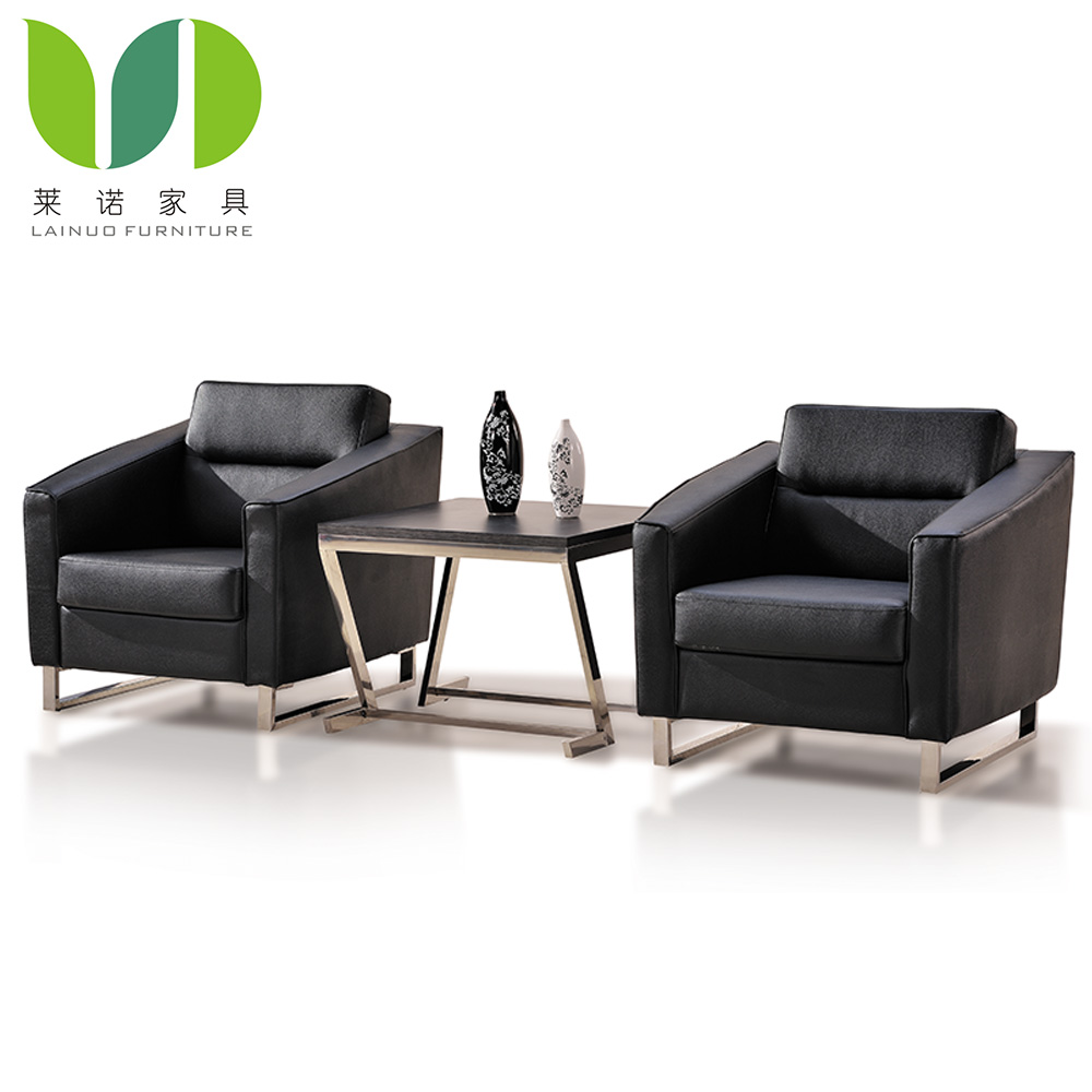 New model sofa set price modern leather american style sofa set view american style sofa set longkong product details from foshan nanhai lainuo furniture