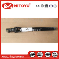 steering shaft steering joint for MITSUBISHI COLT DIESEL