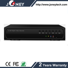 Hot sale ecurity home system poe 4ch 1080p nvr kit