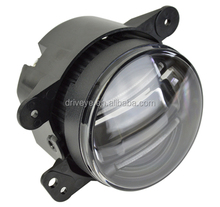 3.5 inch 30W Universal LED Fog Lights for Toyota Corolla Camry