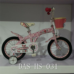 Aluminum alloy bicycle,alloy rims bicycle,children buggy bike with CCC
