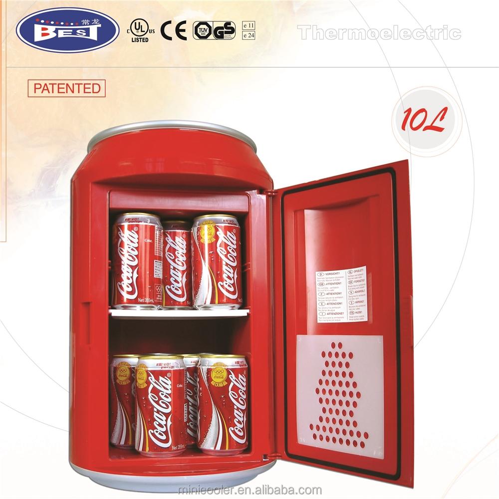 Solar Powered Mini Fridge 10 Liter Can Lowes Insulin Mini Fridge And Freezers Buy Mini