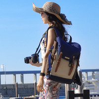camera bag for women photograpic photo backpack professional china wholesale manufacturer bag insert slr dslr camera backpack
