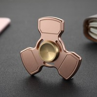 2017 New Hot Hand Spinner Professional