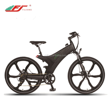 29 inch road e city bike engine powered bicycle