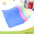 promotion multi-purpose disposable pva bath towel