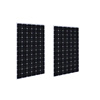 TIANXIANG cheap solar panel made in china cheap for india market