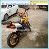 1000w Electric Harley Style Scooter,Dirt Bike For Travel/work