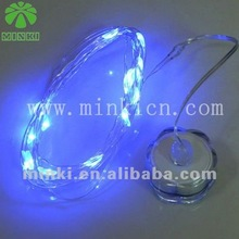 MINKI 2012 fancy energy saving electronic gift item