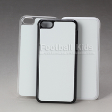 For 2D sublimation blanks,2D Sublimation mobile phone accessory for iPhone 5C cover