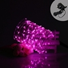 Hot Selling Part Favor Light Up 20 leds Copper Camping String Lights Led Christmas Fairy Light Factory Price