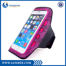 sport armband for iphone 6s armband cell phone case