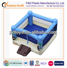 outdoor toy, child playing toy,inflatable jumping castle