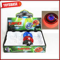 Classic Toy Battle Beyblade,Hot Sale Beyblade Toys