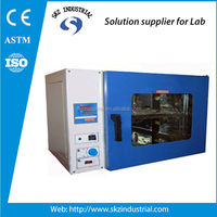 drying baking sterilization and heat treatment sterilizer oven