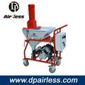 DP-N1 putty sprayer