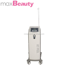 maxbeauty-Multifunction facial beauty equipment water oxygen jet peel machine water oxygen jet-M-H905