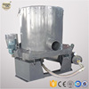 Knelson Type Centrifugal Gold Extraction Machine