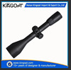 New!! 3-15x56 high quality riflescopes hunting
