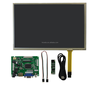 10 Inch TFT HDMI Touch Monitor