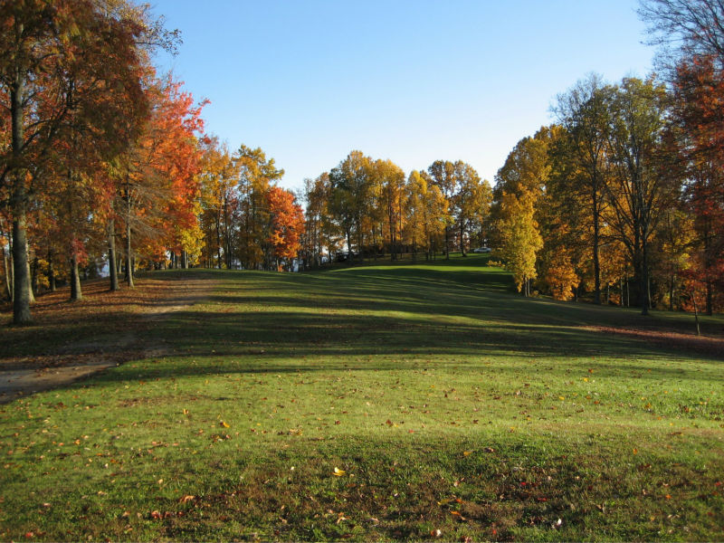 380 ACRES LAND / TIMBER / GOLF COURSE / LODGE & EQUIPMENT. ESTABLISHED BUSINESS FOR 48 YEARS