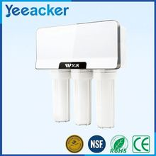 Water Filter Parts,Water Purifier Type 5 stage reverse osmosis water filter system