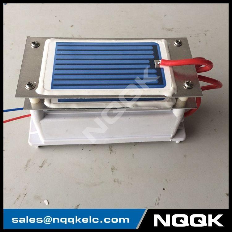 7g 7gh One Chip cheap small ozone generator.jpg