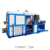 Vacuum forming machine Compact type