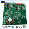 High quality one stop PCB, PCBA Assembly