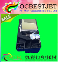 Discount price dx5 Printhead For Epson R4880 R1900 Jv33 from ocbestjet