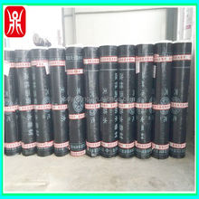 SBS/APP modified bitumen waterproof membrane Asphalt roll