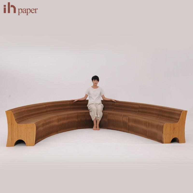 buy paper sofa Https: manufacture and sell incredible honeycomb paper furniture m paper furniture - paper sofa.